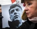 Nga: Xác định kẻ chủ mưu giết thủ lĩnh đối lập