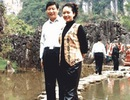 Những điều ít biết về gia đình Tổng Bí thư, Chủ tịch nước Trung Quốc Tập Cận Bình