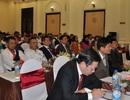 Tăng cường gắn kết doanh nghiệp Việt Nam trong và ngoài nước