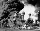 Trân Châu cảng: Ký ức lính Mỹ bất ngờ bị quân Nhật giội bom lên đầu