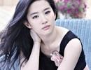 Vừa mới hẹn hò Lưu Diệc Phi, Song Seung Hun đã muốn có con sớm