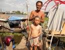 40 năm 'cướp thức ăn' của Hà Bá trên sông Sài Gòn