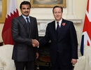 Chuyện khó tin nhưng có thật về Hoàng thân Qatar