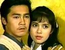 """Những """"người tình"""" màn ảnh nổi tiếng nhất của Việt Trinh"""