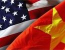 Việt- Mỹ: Có những điều hoàn toàn nằm ngoài sức tưởng tượng