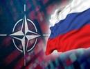 Chuyên gia: Nguy cơ xung đột vũ trang Nga, NATO ngày càng lớn