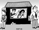 """Nhiều phụ nữ Việt Nam vẫn mang nặng tư tưởng """"nam tôn, nữ ti"""""""