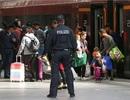 Vì sao Đức mở rộng vòng tay đón người di cư?