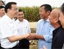 Trung Quốc xử phạt 249 quan chức lười biếng