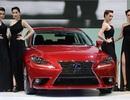 Ôtô Toyota, Honda chỉ còn 300 triệu?
