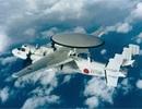 """Vũ khí Nhật """"đọ"""" với siêu cơ tàng hình tối tân nhất Trung Quốc"""