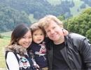 """Chung cư Thụy Sỹ: Cấm """"chuyện yêu"""" gây tiếng ồn"""