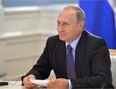 Bí mật thành công của Putin
