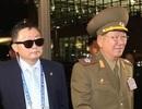 """Quan chức Triều Tiên xuất hiện trở lại sau 3 tuần """"mất tích"""""""