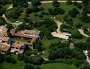 Túng tiền, cựu Thủ tướng Italy bán villa nửa tỷ USD cho tỷ phú Arab