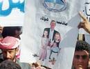 NSA giám sát tình báo Đức trong cuộc khủng hoảng con tin ở Yemen