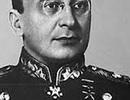 Beria - Số phận một Bộ trưởng hùng mạnh