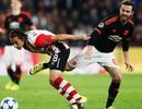 """Man Utd - PSV Eindhoven: Tính đường """"đòi nợ"""""""