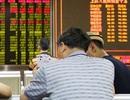 Trung Quốc: Tăng trưởng kì diệu đến hồi kết?
