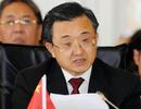 Sự giảo biện của Trung Quốc