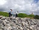Malaysia kêu gọi mở rộng vùng tìm kiếm MH370