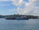 Ấn Độ muốn hỗ trợ Indonesia phát triển ngành công nghiệp quốc phòng