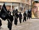 Nhà Trắng: Phó chỉ huy của IS đã bị tiêu diệt