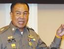 """Thái Lan thiếu """"thiết bị hiện đại"""" để truy tìm thủ phạm đánh bom Bangkok"""