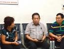 Nghi phạm bắn chết phó lãnh sự Trung Quốc tại Philippines bị giải về nước
