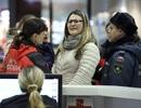 Thân nhân hành khách máy bay Nga đau đớn nhận tin từ Ai Cập