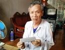 """Người lính già kể những ngày """"sống không bằng chết"""" ở nhà tù Phú Quốc"""