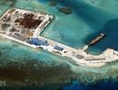 Mỹ điều tàu áp sát đảo nhân tạo: Vai trò Việt Nam