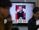 Không còn tin ai, Kim Jong-un giao trọng trách quốc gia cho em gái