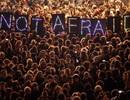 Chính quyền Pháp và bài toán chống khủng bố rối như tơ vò