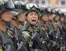 Tham vọng thống trị khu vực của Trung Quốc