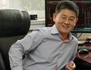 Trung Quốc đẩy mạnh chống tham nhũng trong lĩnh vực truyền thông
