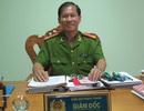 Lính Cảnh sát phòng cháy, chữa cháy và chuyện 'cứu lấy cái còn trong cái mất'