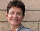 Nhà báo Anh chết bí ẩn tại sân bay Thổ Nhĩ Kỳ