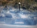 Mỹ sẽ cung cấp vũ khí phi sát thương cho Ukraine
