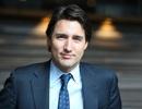 Tân Thủ tướng 7x điển trai của Canada trước những thách thức lớn