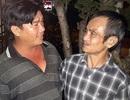 Công bố quyết định đình chỉ điều tra ông Huỳnh Văn Nén