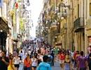 Barcelona - sức sống mãnh liệt của Tây Ban Nha
