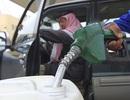Arab Saudi tăng giá xăng 50%, lên ngưỡng... 5.000 đồng/lít