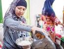 Giúp việc tại Ả Rập Xê Út: Nhiều lao động khẩn cầu giải cứu