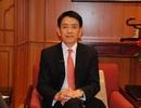 Hai nhà ngoại giao Trung Quốc bị bắn chết tại Philippines