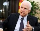 Thượng nghị sỹ Mỹ kêu gọi Việt Nam và các nước tuần tra chung trên Biển Đông