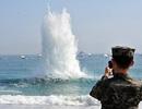 """Cuộc chiến """"mồm nhôm"""" trên bán đảo Triều Tiên"""