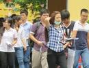 Báo động sinh viên bị buộc thôi học