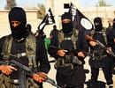 """Hơn 100 sỹ quan cao cấp dưới thời ông Saddam Hussein nằm trong """"mạng lưới lãnh đạo"""" của IS"""