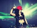 """Góc khuất nghề DJ: Chuyện đời các """"nữ hoàng"""""""